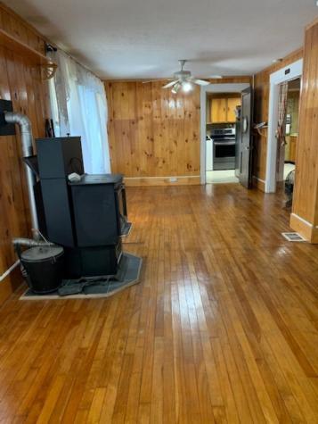 6 Spruce Avenue Claremont NH 03743