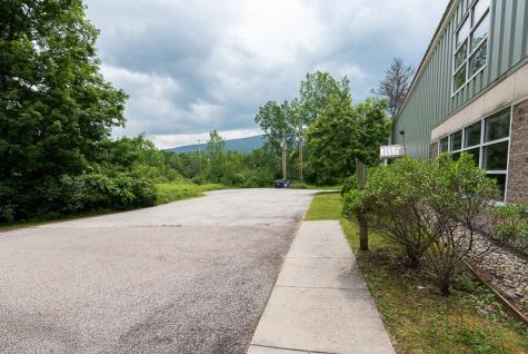 130 Taconic Business Park Road Manchester VT 05255