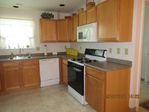 7 Tampa Drive Rochester NH 03867