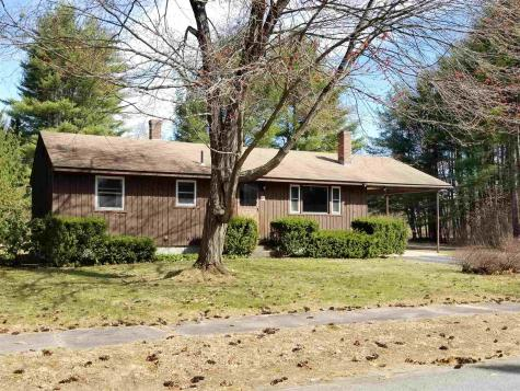 67 Robbins Road Keene NH 03431