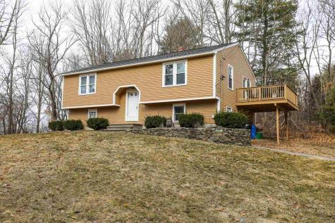 820 Banfield Road Portsmouth NH 03801