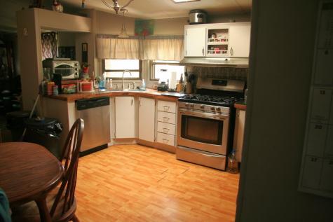 42 Parker Avenue St. Johnsbury VT 05819