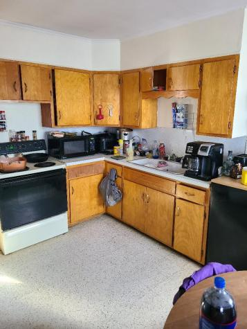 518 Burgess Street Berlin NH 03570
