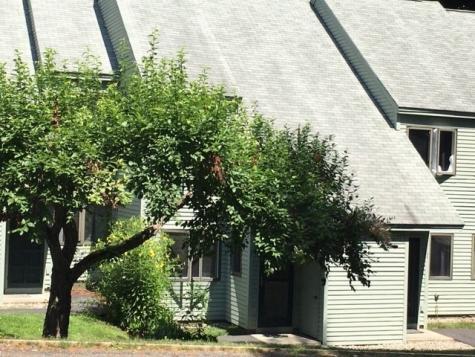292 Woodhaven Drive Hartford VT 05001