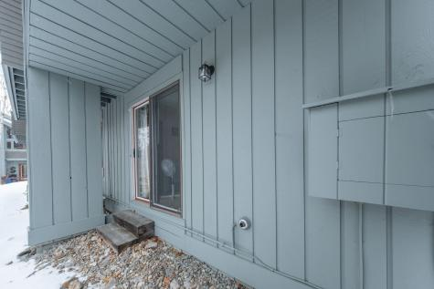106 Easterly Road Lincoln NH 03251