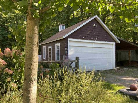 135 Raymond Road Colchester VT 05446