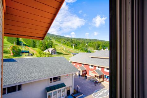 19 Village Lodge Road Stratton VT 05155