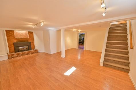 63 Terrace Street Montpelier VT 05602
