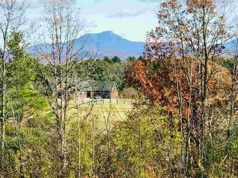 904 Mt Philo Charlotte VT 05445