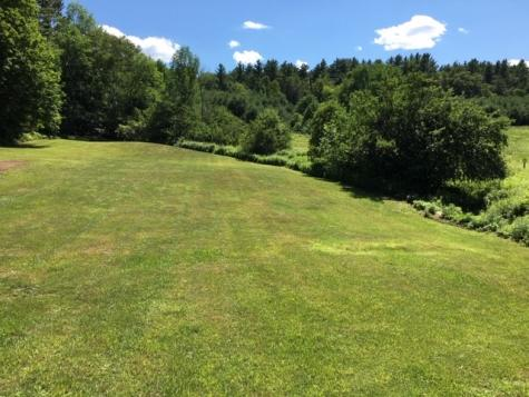 790 Winchester Hill Road Williamstown VT 05679