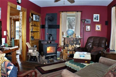 37 Sterling Hill Road Barre Town VT 05641