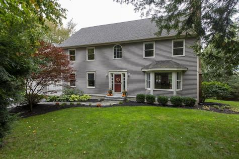 46 Captains Way Exeter NH 03833