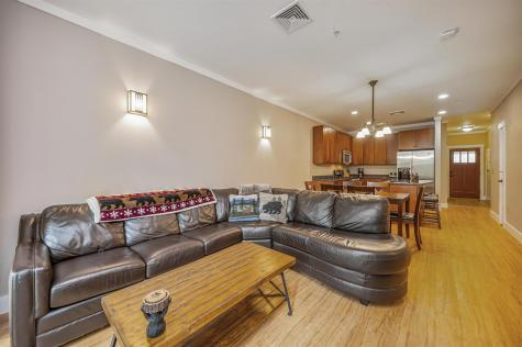 15 Riverside Terrace Lincoln NH 03251