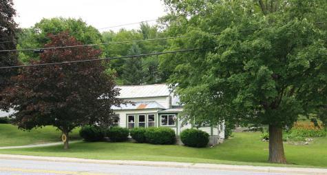 385 Grove Street Brandon VT 05733