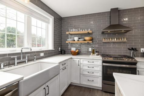 63 Granite Street Portsmouth NH 03801
