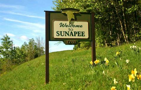 Timmothy Sunapee NH 03782