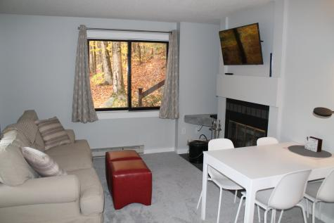 59 Easterly Road Lincoln NH 03251
