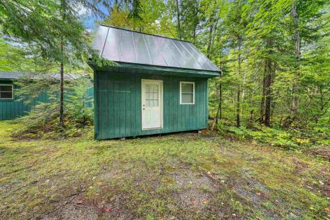 674 East Shore Drive Stoddard NH 03464