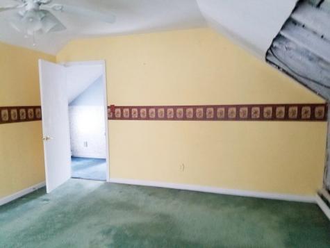 212 Grove Street Bennington VT 05201