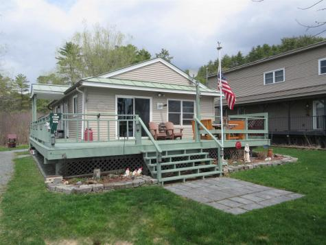 701 Cedar Mountain Road Castleton VT 05743