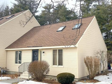 1555 Bodwell Road Manchester NH 03109