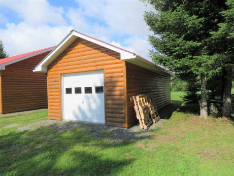 293 Gagnon Road Norton VT 05907