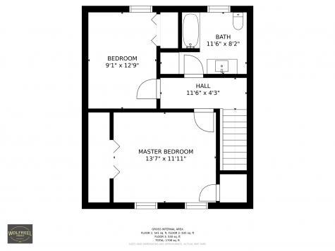 51 Lyford Street Laconia NH 03246