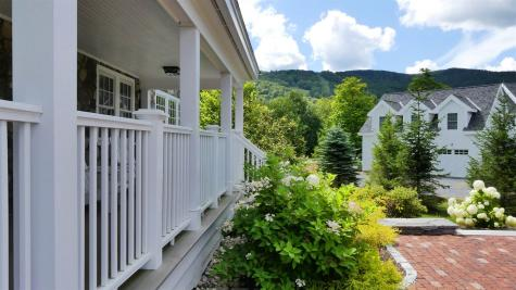 10 Stags Leap Lane Wilmington VT 05363