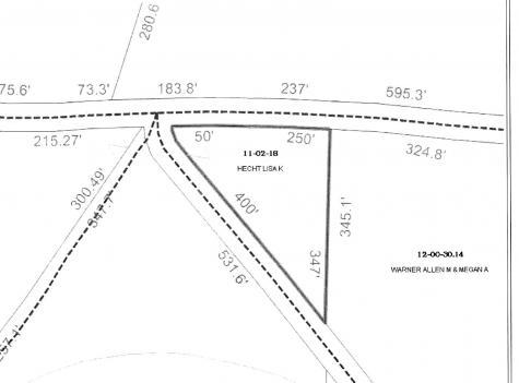 Ames Hill Road Marlboro VT 05344
