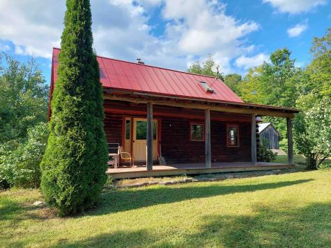 570 County Road Walpole NH 03608