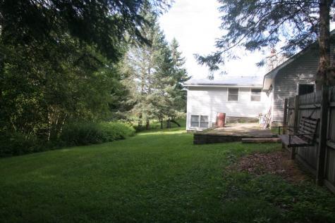 2267 Lily Pond Road Lyndon VT 05851