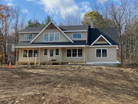 Lot 3 Labrador Lane Hampton NH 03842