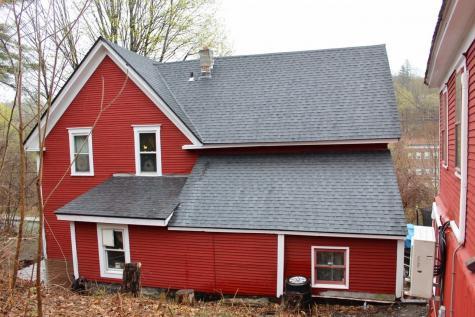 44-46 Mineral Street Springfield VT 05156