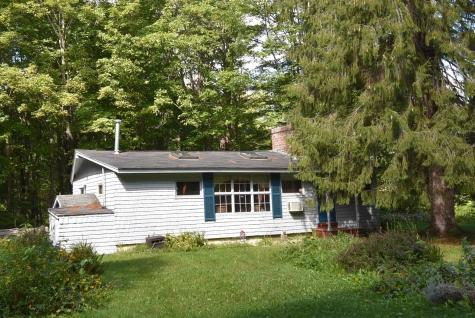 21 Brookview Road Conway NH 03860