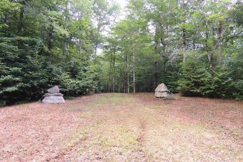 39 Ridge Lane Whitingham VT 05361