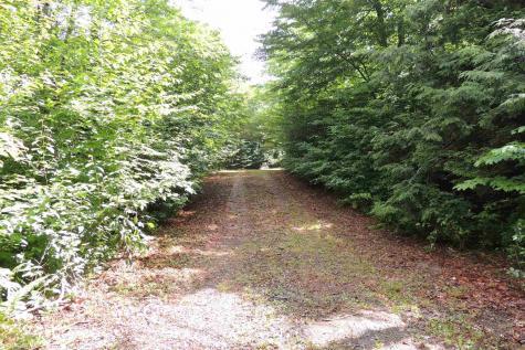 39 Ridge Lane Whitingham VT 05361