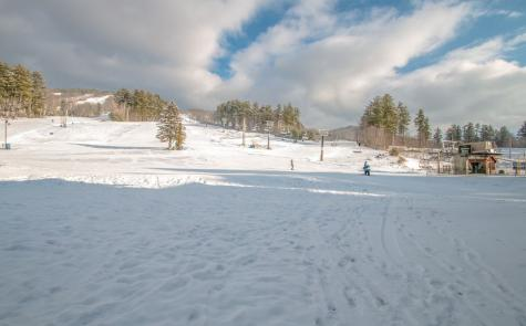 235 Skimobile Road Conway NH 03860