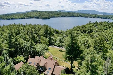 1422 Little Sunapee Road New London NH 03257