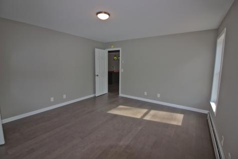229 Putnam Street Bennington VT 05201