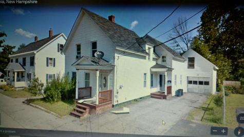 52 Winter Street Laconia NH 03246