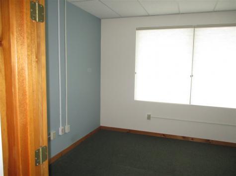 30-2 Munson Avenue Morristown VT 05661
