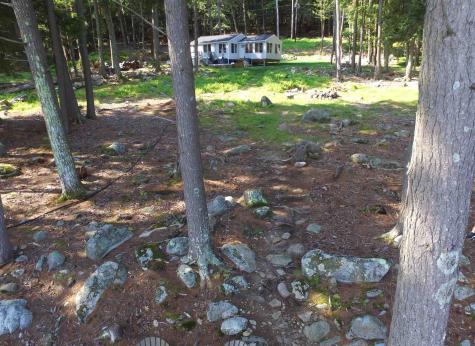 30 Bear Island Meredith NH 03253