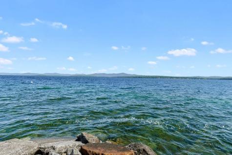 938 Rattlesnake Island Alton NH 03810