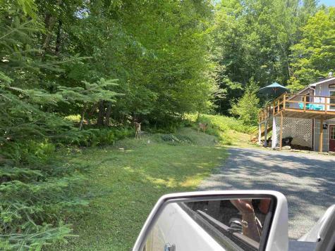 144 E Brook Crossing Wilmington VT 05363