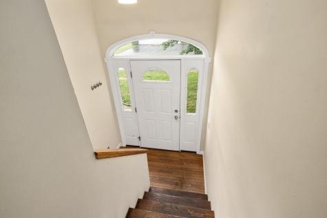 120 Cottage Street Portsmouth NH 03801