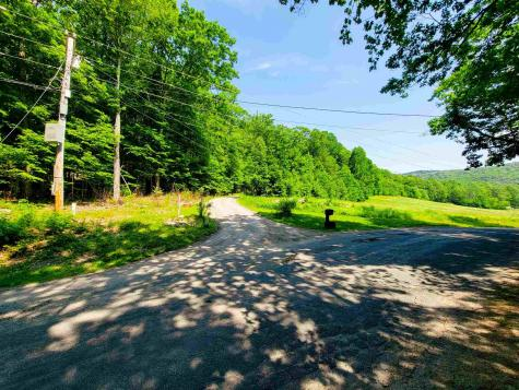 330 East Green Mountain Road Claremont NH 03743