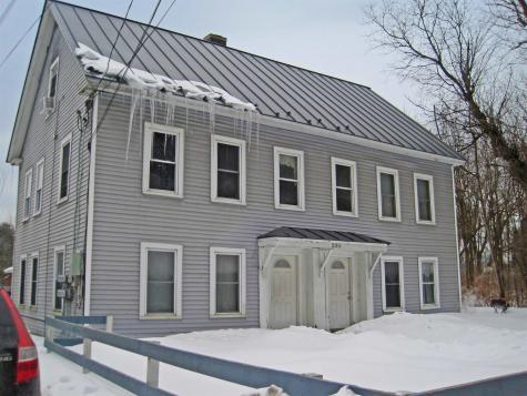 332 South Main Street Hartford VT 05001