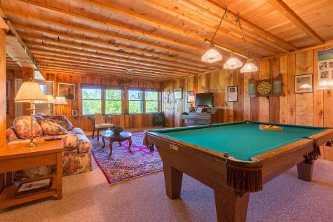 76 Wolf Road Chester VT 05143