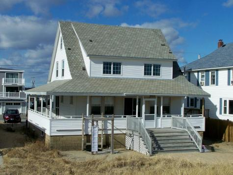 339 ATLANTIC Avenue Seabrook NH 03874