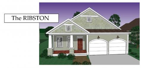 11 Catesby Lane Londonderry NH 03053